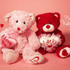 想いを伝えるバレンタイン♪甘~いチョコよりとろけるような夜を!のサムネイル画像