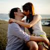 エッチしたいのは男も女も一緒♪どうせなら彼が興奮するような誘い方を!のサムネイル画像