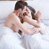 彼がHに誘いたくなるベッド専用香水リビドーって?のサムネイル画像