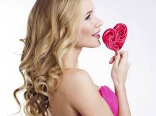 キスの時の口臭、あなたは大丈夫?彼が幻滅しないように、ペロペロラブリーミントで幸福キスしちゃわない?のサムネイル画像