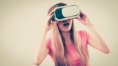 で、VRはエロの方はどうなの?