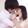 鈴木一徹君のキス画像☆動くGIF画像なのでキュンキュン度UP♪のサムネイル画像