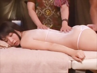 思わず見とれてしまうほどのLOVEキス☆のサムネイル画像