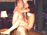 ☆ロマンチックに愛し合いたい♪年上彼と情熱的で大人のセックスのサムネイル画像