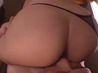☆男性にはたまらないセクシーな女性の挑発的なエッチ♪もっともっと~!!のサムネイル画像