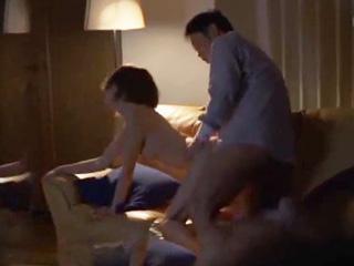久しぶりのぬくもりがレイプだなんて(その2)人のエッチを見てしまうなんて!のサムネイル画像
