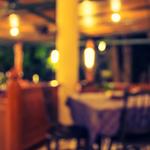 アルバイト先のレストランで…のサムネイル画像